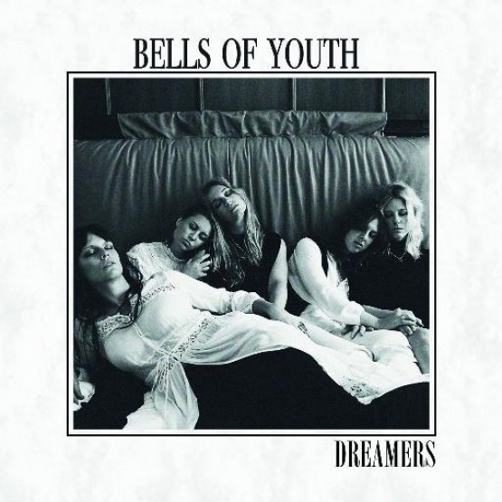 bells_of_youth_dreamers