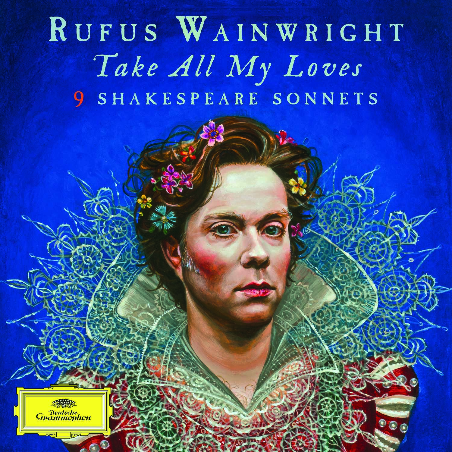 florence-welch-when-in-disgrace-with-fortune-and-mens-eyes-rufus-wainwright-take-all-my-loves-shakespeare
