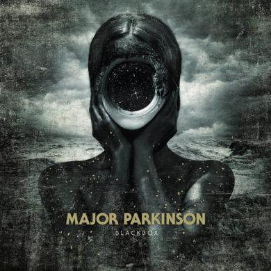 Major Parkinson Blackbox