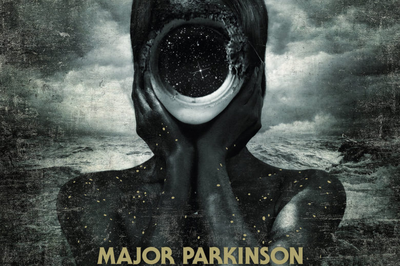 Major Parkinson Blackbox
