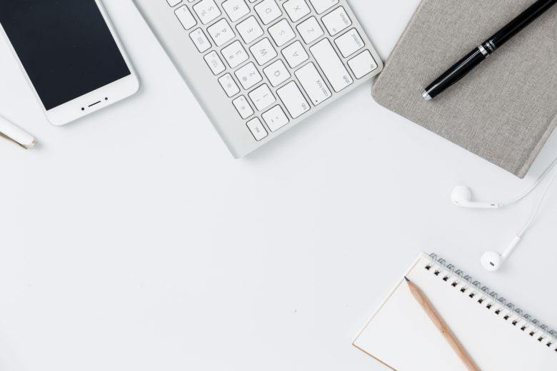 Tips voor thuiswerken. Beeld: Pixabay