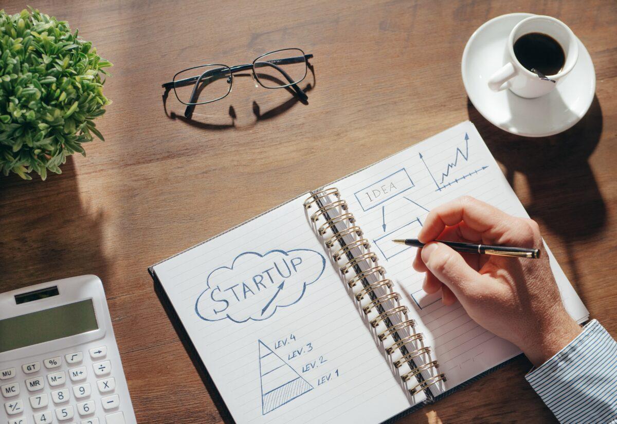 Zo kun je een goed (bedrijfs)concept ontwikkelen